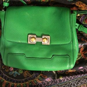 Green Marc by Marc Jacob